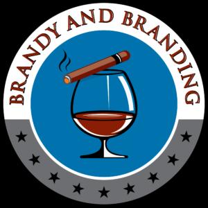 BrandyandB_4b